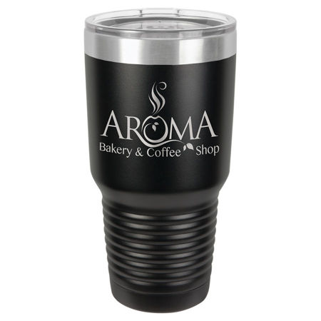 Picture for category TRAVEL TUMBLERS