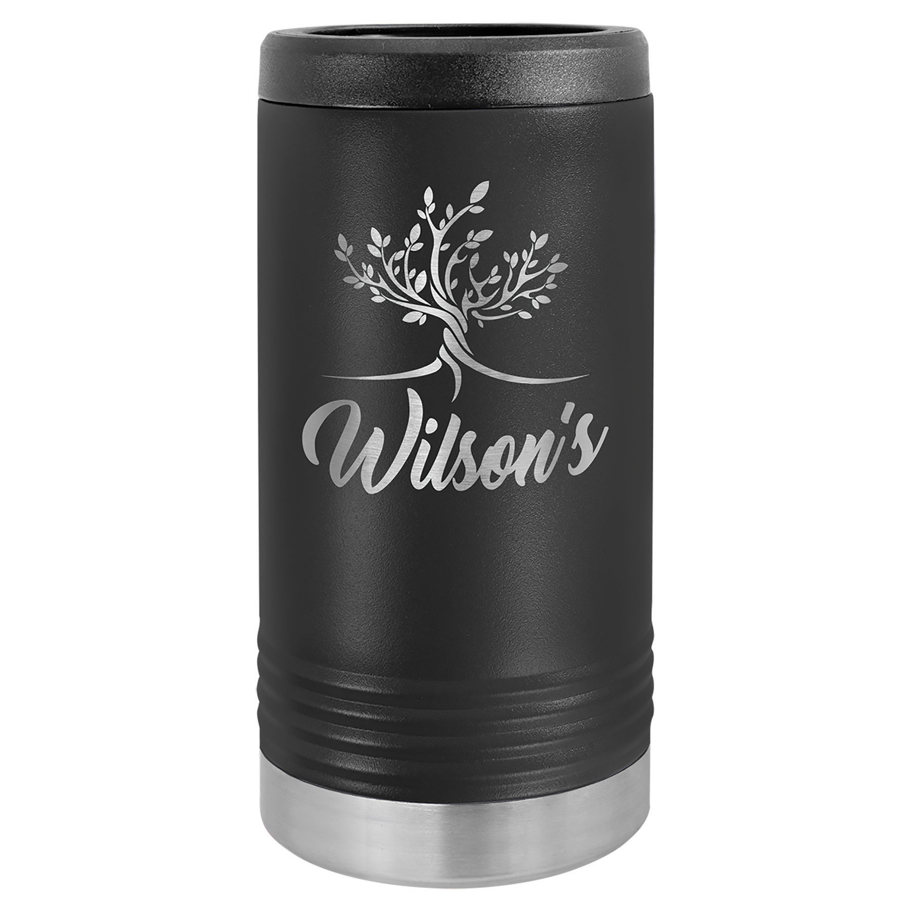 Picture of Slim Can Beverage Holder